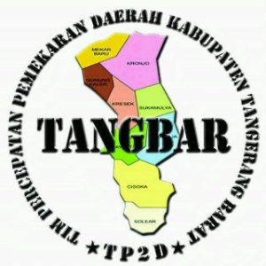 Logo Resmi Tangbar
