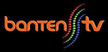 Logo Banten TV